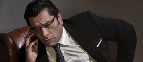 Morto Antonio Pennarella: l'attore aveva solo 58 anni