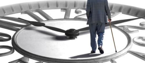 Pensioni, spunta l'ipotesi modulabile