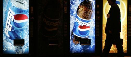 Por 3.200 millones dólares, Pepsi compra compañía israelí de refrescos caseros