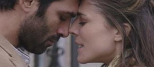 Sacrificio D'amore: a rischio la terza stagione a causa dei bassi ascolti, ma non è detta l'ultima parola