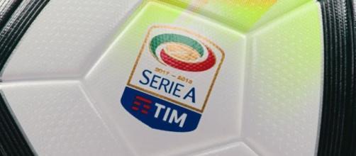 Serie A,Ultimissime e probabili formazioni