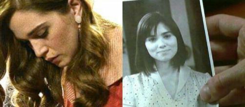 Spoiler Il Segreto: Julieta trova la foto di Maria Castaneda nel cassetto di Fernando