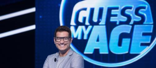 Torna in Tv Guess My Age con Enrico Papi: la seconda edizione al via lunedì 27 agosto