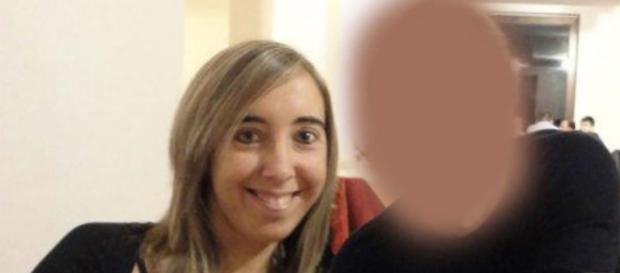 Manuela Bailo, l'amante dal carcere confessa perchè l'ha uccisa