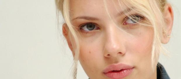 Scarlett Johansson lidera el ranking de actrices cinematográficas con mayores ingresos económicos en Hollywood.