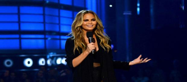Will Chrissy Teigen join Real Housewives? Image credit Disney | ABC Television | Flickr