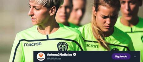 ASÍ VA ESPAÑA ] Antena 3 informa sobre la diferencia que se gana ... - asivaespana.com