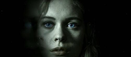 """A lo """"Romeo y Julieta"""". Se estrena de """"The Innocents''"""