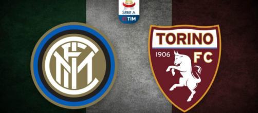 A San Siro termina 2-2 tra Inter e Torino