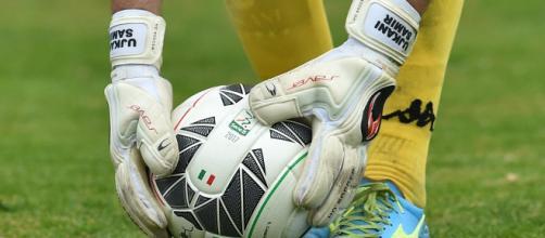 Brescia-Perugia: Pareggio per 1-1