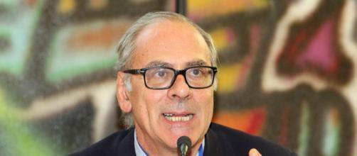 Nave Diciotti, si dimette il presidente di Aifa Stefano Vella.