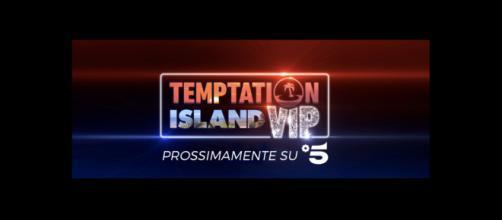 Temptation Island Vip 2018: cambia la data di inizio.