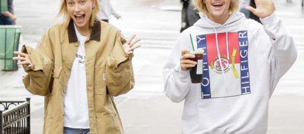 Justin Bieber y Hailey Baldwin se casarán el próximo año 2019. - peopleenespanol.com