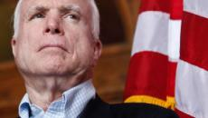 Senator John McCain passes away after massive battle with cancer