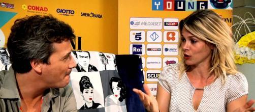 Intervista a Barbora Bobulova - YouTube - youtube.com
