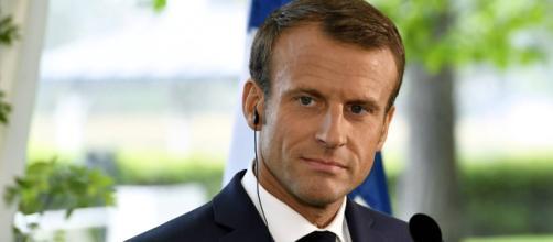 Ouest-France : toute l'actualité en direct, l'info en continu en ... - ouest-france.fr