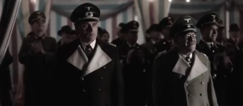 The Man in the High Castle, ultime anticipazioni