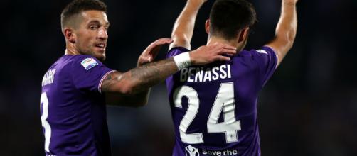 Serie A: tutti i risultati della seconda giornata di campionato