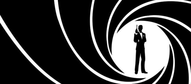 Cómo han envejecido las chicas Bond? - Imágenes - Taringa! - taringa.net