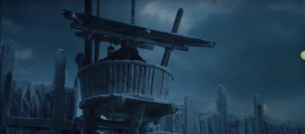 Game of Thrones final season might premiere later than we thought. [ image source: TheCell8 - YouTube]