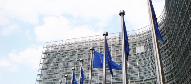 Riforma pensioni, il Governo si prepara allo scontro con l'UE sulla legge di bilancio