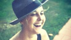Nadia Toffa replica a chi solleva dubbi sui suoi post: 'Mi vedrete e giudicherete'