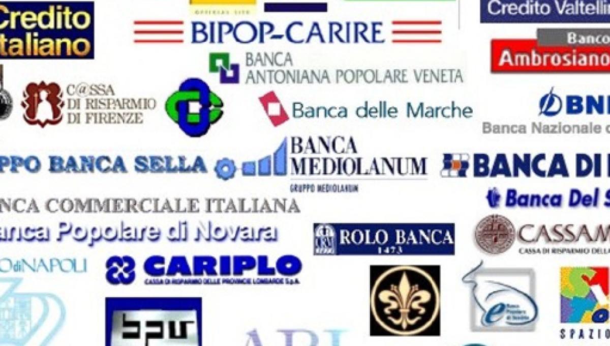 Posizioni Aperte Banche Italiane Ricerca In Diverse Citt Italiane