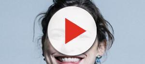 Victoria Atkins draws criticism from transgenders - Image Official portrait of Victoria Atkins | UK Parliament