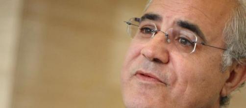 Puigdemont altera las declaraciones del juez Llarena con una mala traducción