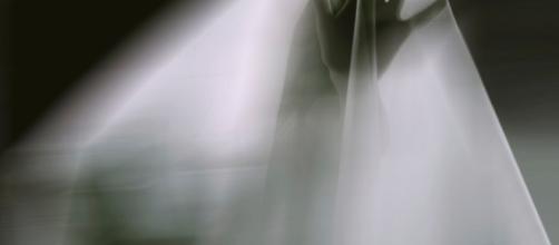 Fantasma a Bari o scherzo ben riuscito?