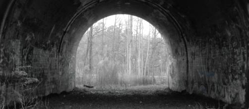 Presunte apparizioni di fantasmi nel bergamasco