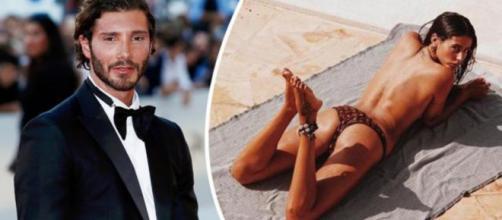 Gossip: Stefano De Martino nel mirino per le foto di Gilda senza bikini davanti al figlio.