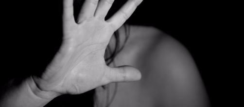 Allarme violenze sessuali in Italia: sono cinque i casi negli ultimi giorni