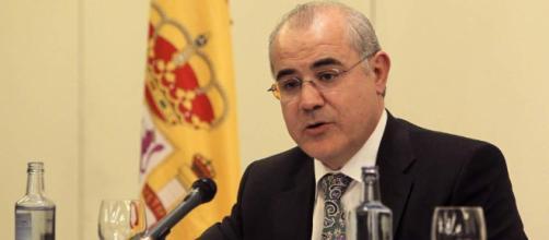 Jueces y fiscales forzaron a La Moncloa para que defendiera al juez Llarena