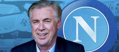 Prima sconfitta in campionato per il Napoli di Ancelotti