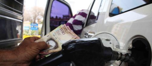 Otra medida para controlar: Maduro implementará Carnet de la ... - elpolitico.com