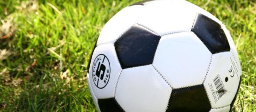 Parma-Juventus: la sfida sarà visibile sulla nuova piattaforma Dzan