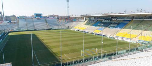 Parma - Juventus: probabili formazioni