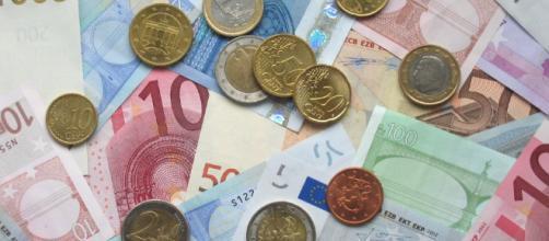 Rincari in arrivo da 1700 euro a famiglia in autunno