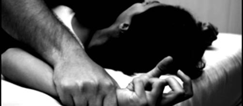 Marruecos pide justicia para Khadija, joven violada y torturada durante 2 meses