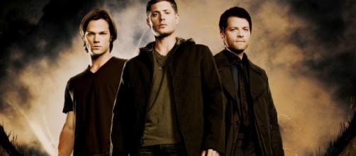 Supernatural temporada 14 y sus sorpresas