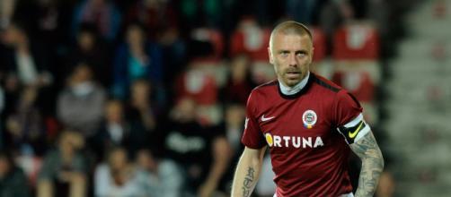 Thomas Repka condannato a sei mesi di carcere