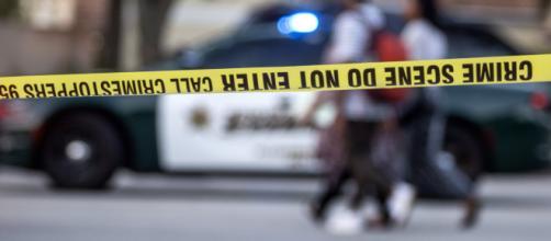 EE.UU./ Tiroteo durante un torneo de vídeojuegos en Florida con 3 muertos y 11 heridos