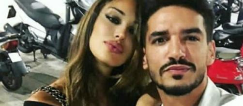 U&D, Pietro Tartaglione a luci rosse su Instagram: 'Con Rosa lo facciamo tutti i giorni'
