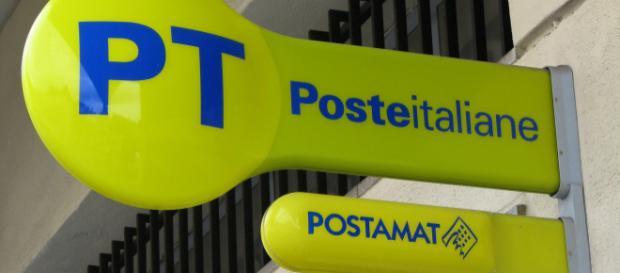 Assunzioni Poste Italiane, candidature entro il 30 settembre 2018