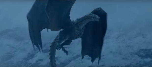 HBO source shuts down 'Game of Thrones' Season 8 release date rumors. - [TheCell8 / YouTube screencap]