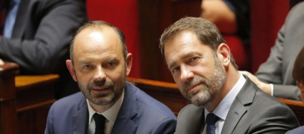 Le gouvernement va rétablir en 2018 le jour de carence des ... - lefigaro.fr