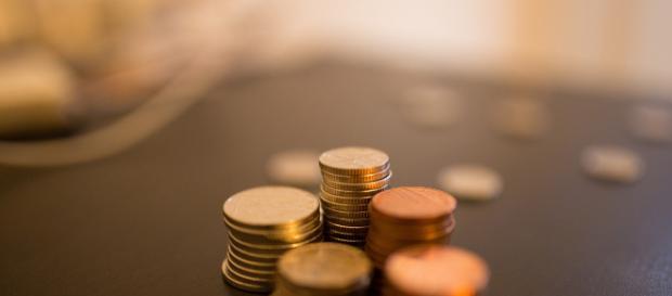 Pensioni flessibili e Ldb2019, a breve il Governo sarà chiamato a svelare i propri provvedimenti