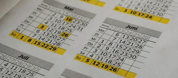 Pensioni flessibili e LdB2019, possibile rinvio di un anno della quota 100