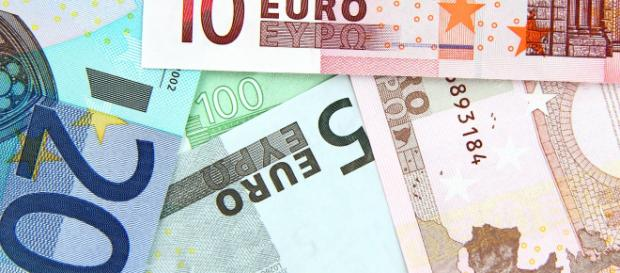 Reddito e pensioni di cittadinanza: servono 6 miliardi di euro